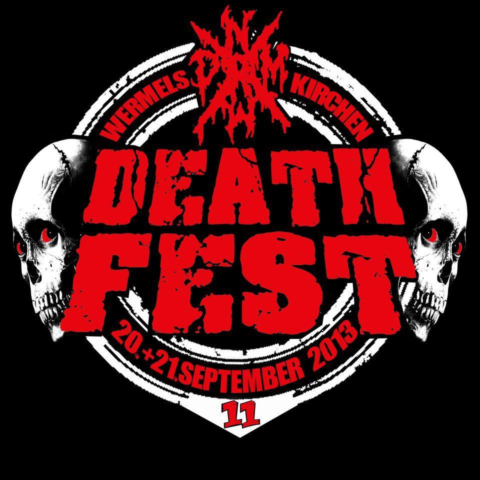 NRW Deathfest
